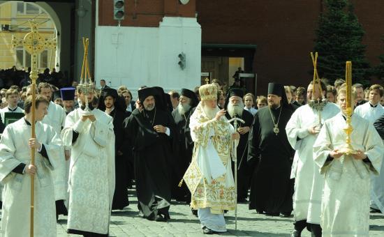 grece-le-primat-de-leglise-orthodoxe-denonce-le-plan-de-dechristianisation-forge-a-bruxelles
