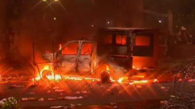 indonesie-manifestations-islamistes-monstres-contre-le-gouverneur-catholique-2