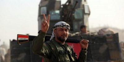 irak-les-milices-chiites-dejouent-la-strategie-americaine-contre-laxe-iran-syrie-hezbollah-1