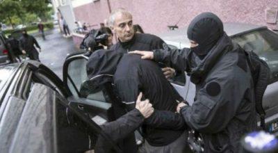 italie-2-envahisseurs-egyptiens-et-1-algerien-arretes-pour-terrorisme