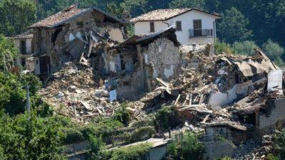 italie-le-calvaire-des-sinistres-apres-les-seismes-en-italie-centrale