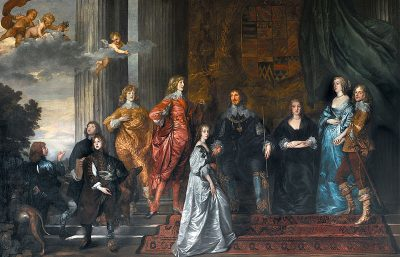 philip_herbert_4th_earl_of_pembroke_with_his_family