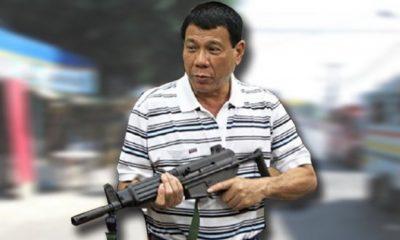 philippines-pas-de-droits-de-lhomme-pour-les-jihadistes-annonce-le-president-duterte-1