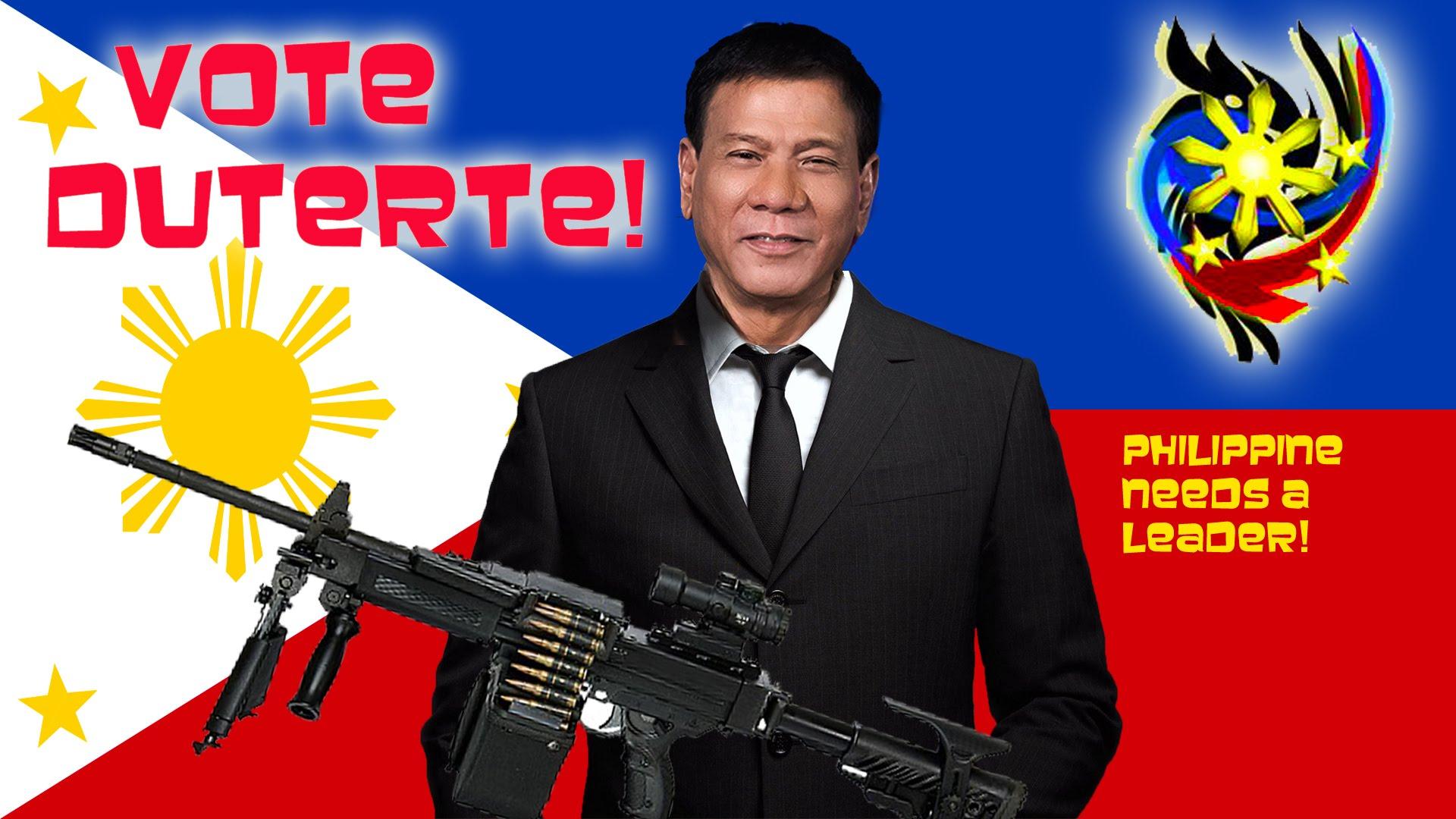 philippines-pas-de-droits-de-lhomme-pour-les-jihadistes-annonce-le-president-duterte-2