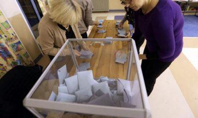 pour-70-des-francais-les-elections-ne-changent-rien