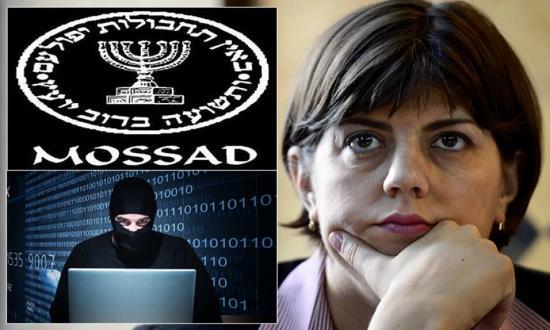 roumanie-des-espions-prives-israeliens-condamnes-pour-tentative-de-corruption