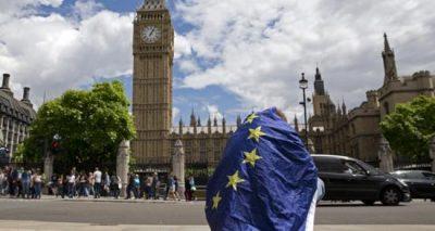 royaume-uni-le-parlement-pourrait-revenir-sur-le-brexit-malgre-une-economie-dans-le-vert