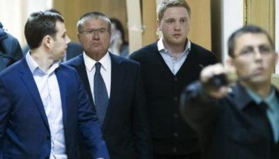 russie-le-ministre-de-leconomie-arrete-et-poursuivi-pour-extorsion-et-corruption