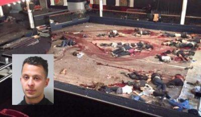 six-terroristes-du-13-novembre-a-paris-sont-entres-en-europe-parmi-les-pseudos-refugies-1