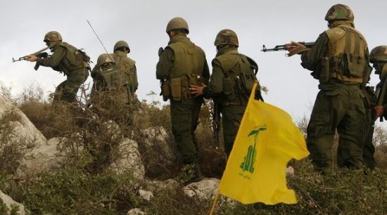 syrie-la-bataille-finale-pour-le-controle-total-dalep-approche-1
