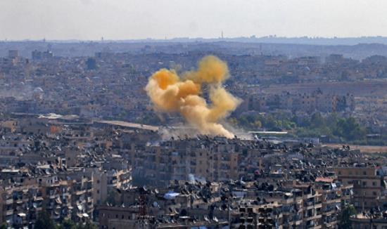 syrie-la-bataille-finale-pour-le-controle-total-dalep-approche-2