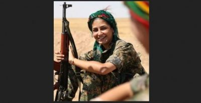 turquie-la-kurde-a-papiers-francais-ebru-firat-condamne-a-5-ans-de-prison
