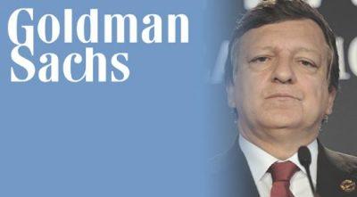 union-europeenne-barroso-chez-goldman-sachs-pas-dinfraction-ethique
