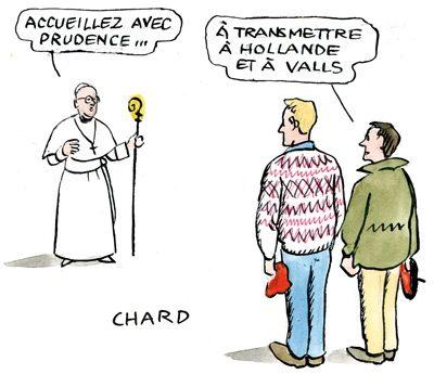 chard-1