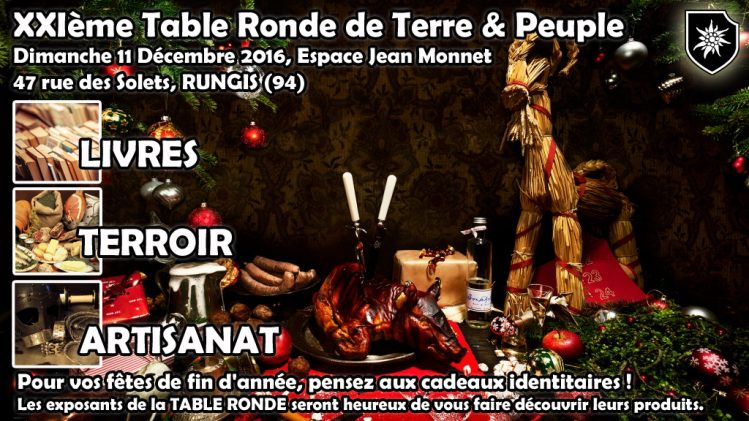 flyer_table_ronde_2016_general