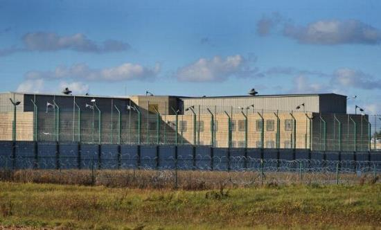 illustration-centre-de-detention-de-chateaudun-prison-peine-_2931279