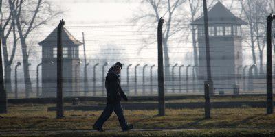 ecosse-lancien-ss-fait-don-de-450-000-euros-au-village-ou-il-avait-ete-detenu
