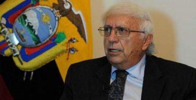 equateur-un-diplomate-compare-laction-de-lentite-sioniste-en-palestine-aux-crimes-nazis