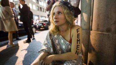 etats-unis-lex-chef-des-femen-au-quebec-kseniya-chernyshova-arretee-pour-prostitution