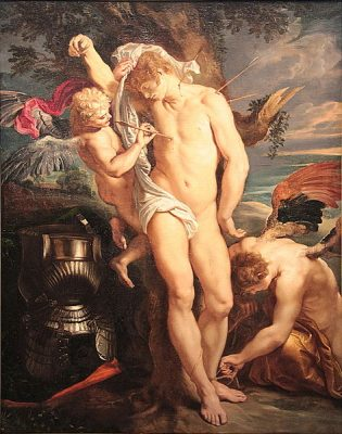 473px-0_saint_sebastien_secouru_par_les_anges_-_pierre_paul_rubens_1