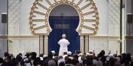 a-quoi-va-servir-la-fondation-pour-l-islam-de-france