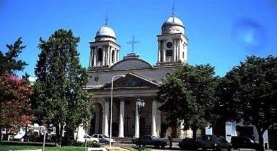 argentine-un-pedophile-lynche-en-plein-concert-dans-une-cathedrale