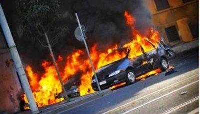 belgique-les-terroristes-de-molenbeeck-se-preparait-a-poser-des-voitures-piegees