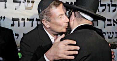 entite-sioniste-un-ancien-milliardaire-condamne-a-2-ans-de-prison-pour-malversations