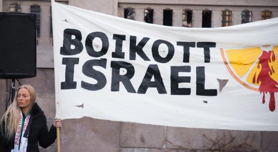 europe-200-juristes-europeens-reclament-le-droit-dappeler-au-boycott-disrael