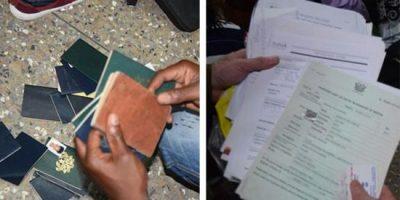 ghana-fausse-ambassade-americaine-et-neerlandaise-demantelees