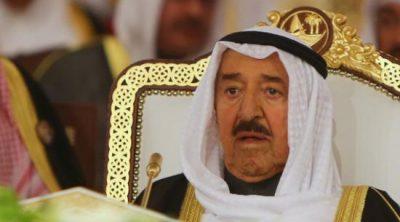 koweit-10-ans-de-prison-pour-insulte-envers-lemir