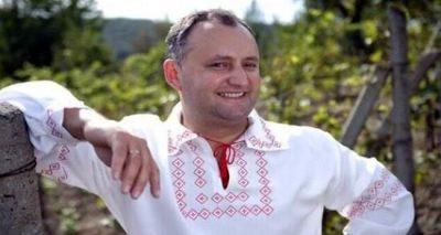 moldavie-le-president-elu-veut-preserver-le-statut-de-neutralite-du-pays
