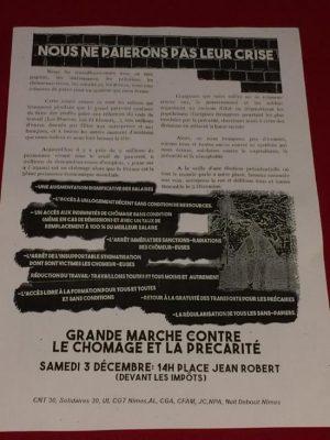 nimes-les-tracts-francais-arabe-de-la-cgt-et-du-npa-1