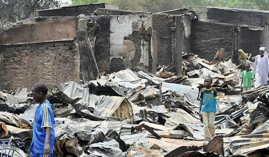 nigeria-double-attentat-par-2-fillettes-kamikazes-de-boko-haram
