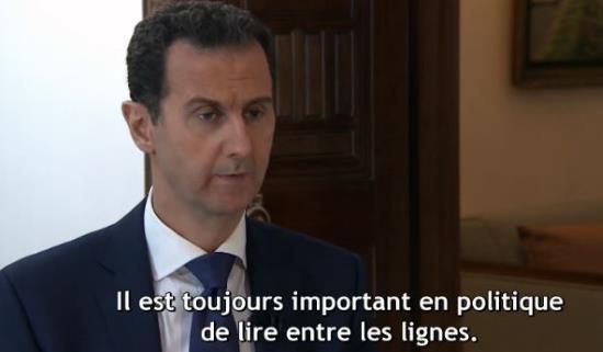 syrie-la-treve-a-pour-but-de-sauver-les-terroristes