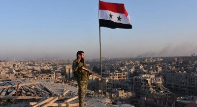 syrie-avancee-spectaculaire-des-forces-armees-syriennes-a-alep-1