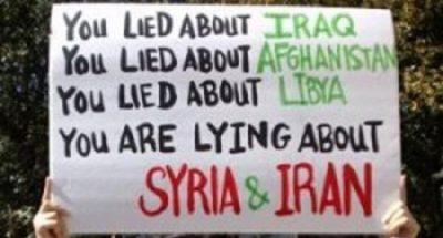 syrie-les-massacres-dalep-comme-un-arriere-de-gout-dirak-et-de-kosovo-2