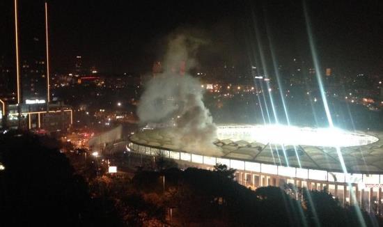 turquie-double-attentat-contre-les-forces-de-lordre-a-istanbul