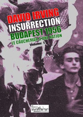 insurections-1-budapest-wnpqbb