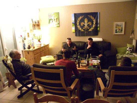 ob_1684d2_reunion-du-10-decembre-16-003