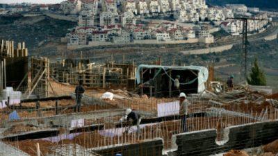 palestine-occ