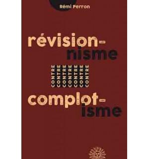 revisionnisme-contre-complotisme-8br94g