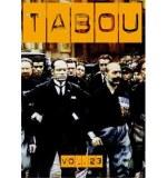 tabou-vol-23-us9cat-4df56b
